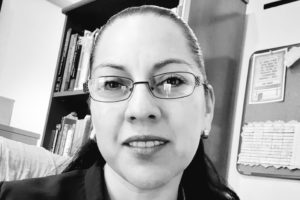Brenda Tapia Santos