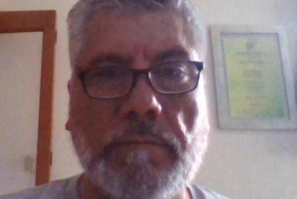 José María Bravo Tapia