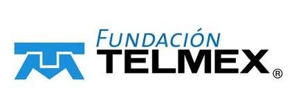 LogoFundacion