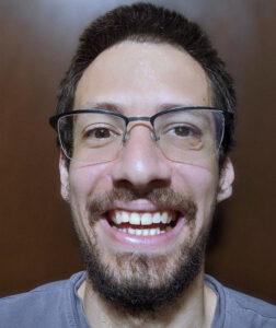 Miguel Raggi Pérez