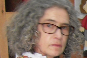 Bertha Gamboa de Buen