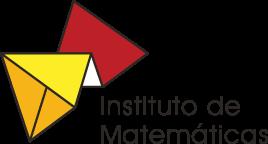 Logo IM-UNAM