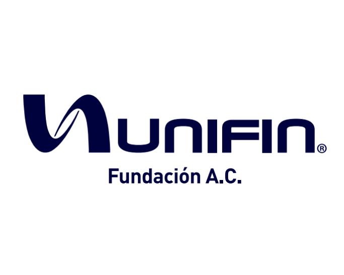 Unifin Fundación A.C.