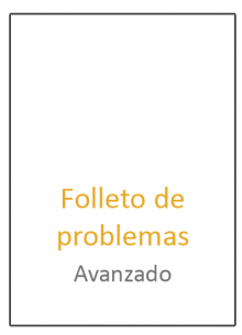 FolletoAvanzado