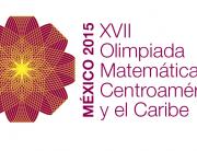 Logotipo 17OMCC 04