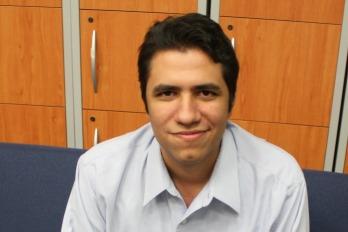 Orlando Ochoa Castillo