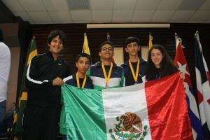foto medallas