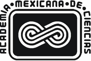 LOGO-AMC (1)