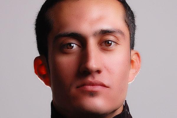 Omar Artalejo Villarreal