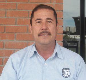 José Francisco Félix Soto