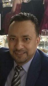 Jose Tiscareño Bermudes